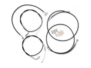 Handlebar Cable/Line Kits