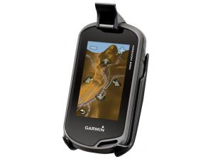 RAM Cradle for Garmin Approach G5, Oregon 200, 300, 400, 450, 550, 600 & 650