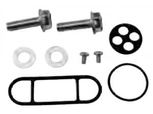 FUEL PETCOCK REPAIR KITS
