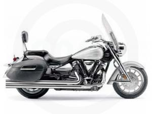 COBRA SPEEDSTER EXHAUSTS - XTRA LONGS