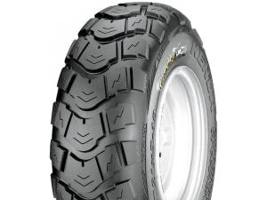 K572 Road Go Front/Rear Tire