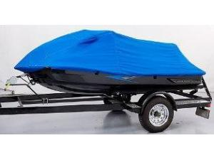 Ultratect Watercraft Cover