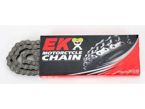 428 SHDR Motocross Series Chain
