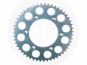 REAR SPROCKETS