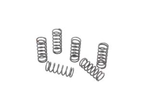 HIGH PERFORMANCE CLUTCH SPRING SET