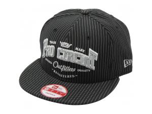 Outfitters New Era Hat