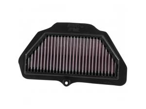 Race-Spec High-Flow Air Filter