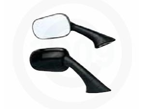 OEM REPLACEMENT MIRRORS