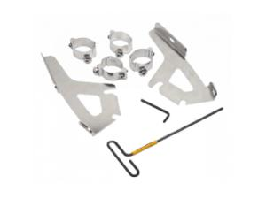 QUICK-CHANGE MOUNT KITS FOR FATS/SLIM/SPORTSHIELD