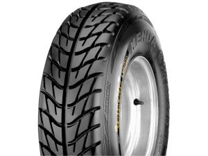 K546 Speed Racer Front Tire