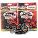 WHEEL BEARING AND SEAL KITS