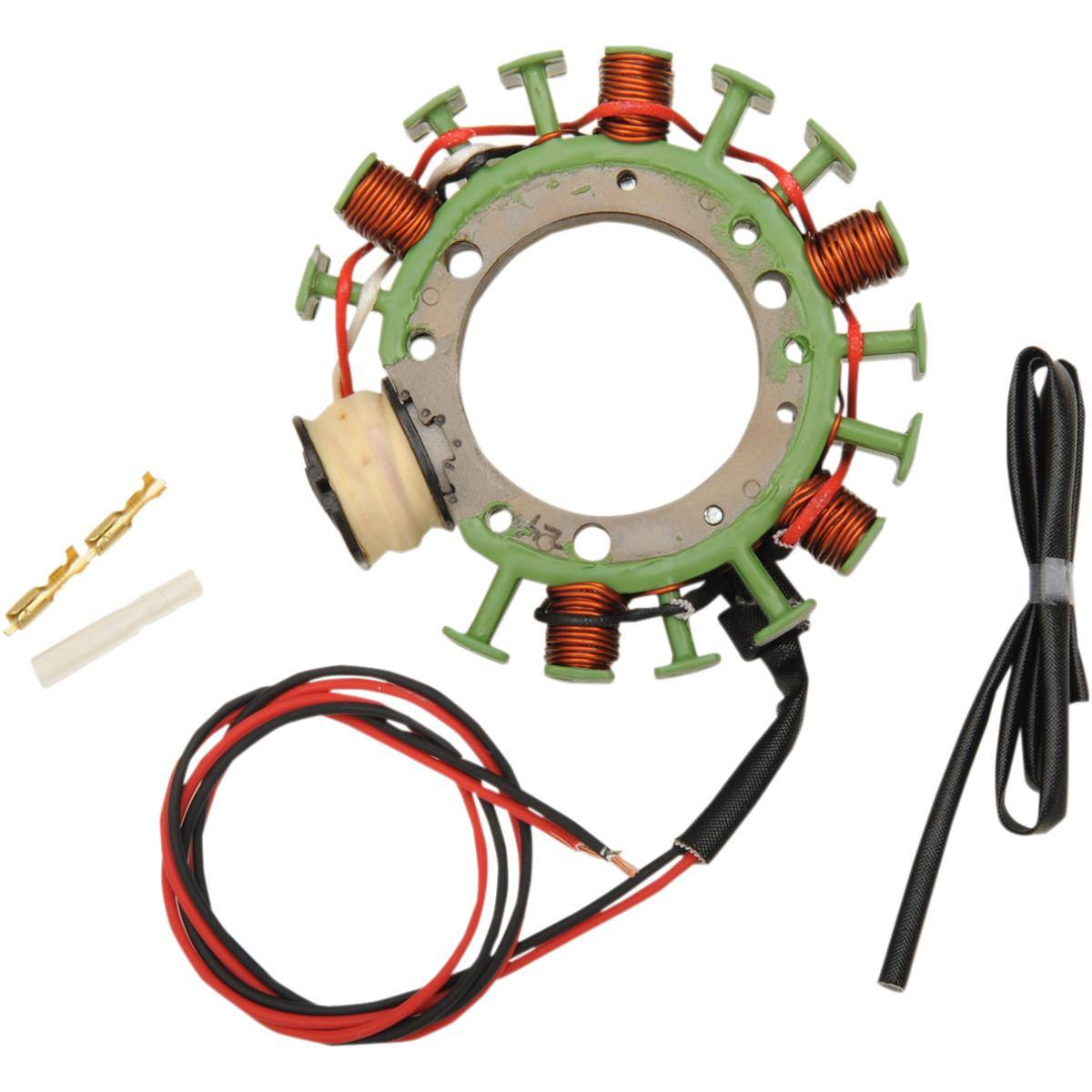 Stator For Sale In San Clemente Ca Sc Rider Supply 949 388 0521 03 Yamaha Ttr 225 Wiring