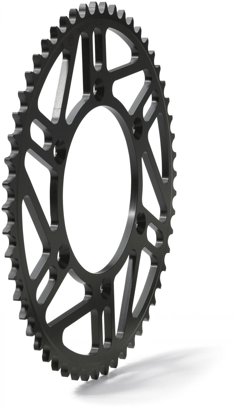 Aluminum Rear Sprocket For Sale In Westland Mi Moto Man Racing Crank Driveline 46t 734 454 7575