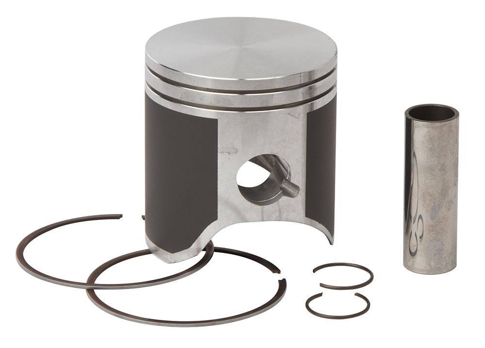Vertex 23879B Cast Stroker Piston Kit