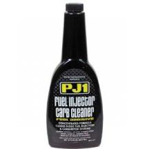 Fuel Injector and Carb Cleaner