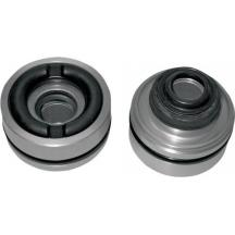 KYB Shock Complete Seal Head for sale in San Diego, CA