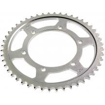 Sunstar 2-359250 50-Teeth 520 Chain Size Rear Steel Sprocket