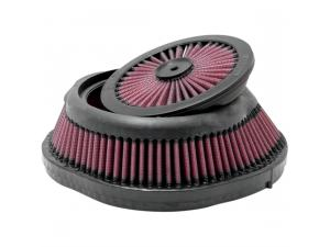 High Flow Xtreme Series Motocross Air Filter
