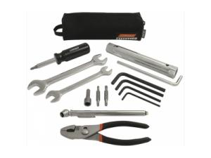 SpeedKIT Compact Tool Kit