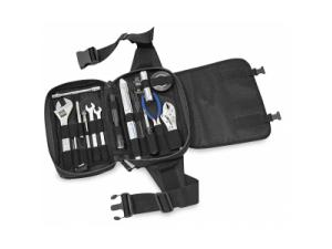 DMX Fanny Pack Tool Kit
