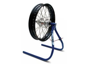 Dirt Bike Tire Tools 914 864 0656 From Westchester Powersports