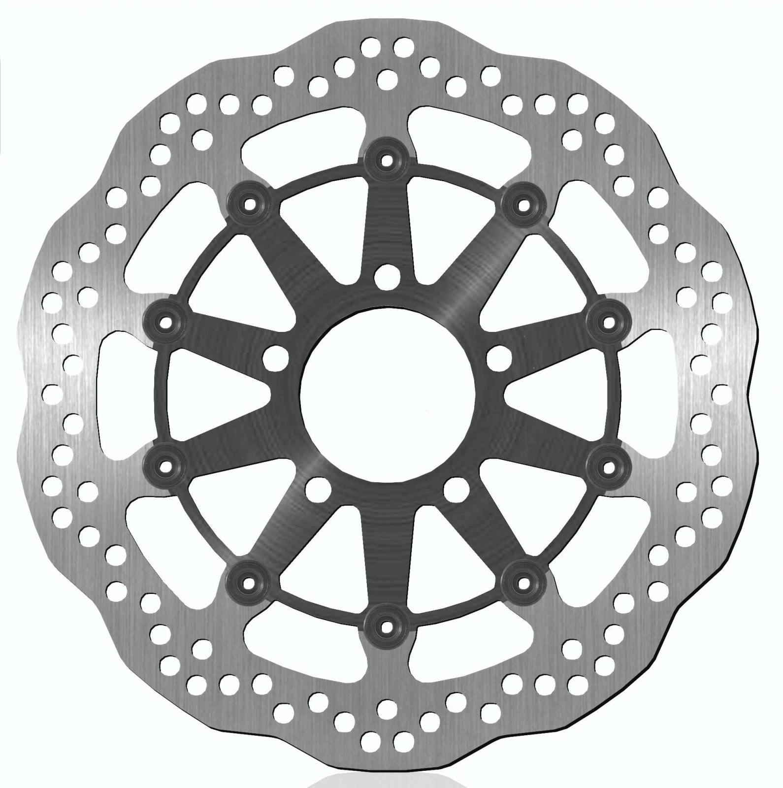 contour brake rotors for sale in grand junction co motorcycle 1983 Yamaha Venture contour brake rotors for sale in grand junction co motorcycle accessories 970 242 9495