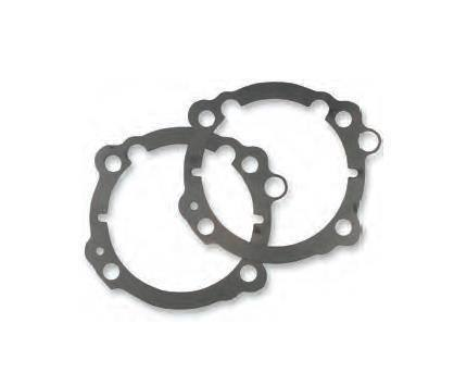 Statormagneto Cover Gasket For Sale In Odessa Tx