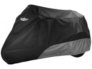 ULTRAGARD® DELUXE TRIKE COVER