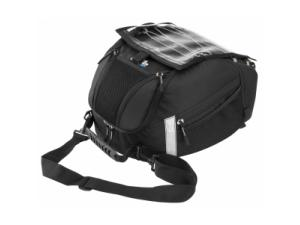 USA 1360 Magnetic Tank Bag