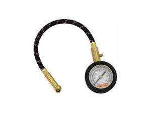 CRUZTOOLS® TIREPRO™ TIRE GAUGE