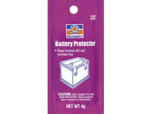 Battery Protector Grease