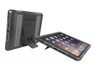 C12030 Voyager Case for iPad Mini