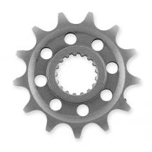 JT Steel Rear Sprocket 520 40T fits Honda ATC350X 1986
