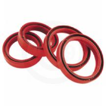 MSR® FORK AND DUST SEAL KITS for sale in Charleston e4fe1cbc1af