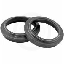 BIKEMASTER® FORK OIL SEALS AND DUST WIPER SEALS