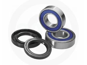 MSR® WHEEL BEARING KIT FOR REAR WHEEL