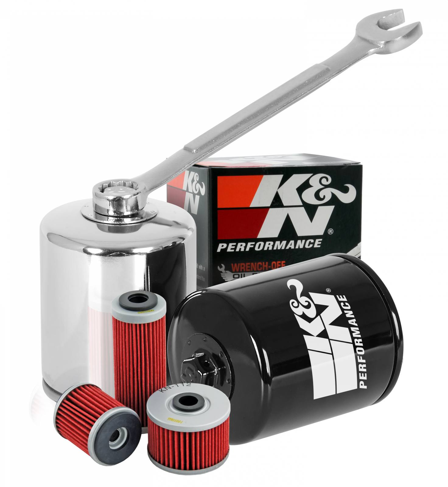Browse Products Wrights Motorcycle Parts & Accessories Salt