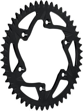 Steel Rear Sprockets For Sale In Indianapolis In