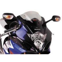 Racing Windscreen PUIG Clear 5603W For Kawasaki Ninja ZX10R ZX1000J ZX1000K ABS
