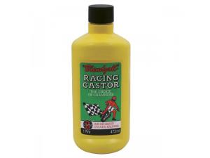 Racing Castor Lube 4 Cycle