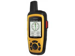 inReach Global Satellite Communicator