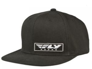 Fly Adjustable Hat