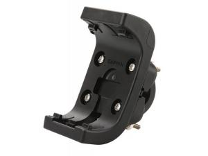 Montana and Monterra Bicycle Handlebar Mount