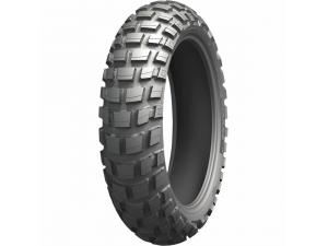 Anakee Wild Rear Tire