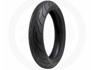 PILOT® POWER 2CT TIRE
