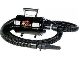 10ft Extension Hose Kit with Coupler for Blaster and Master Blaster Dryer