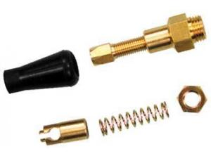 Aftermarket Cable Adapter Kit