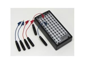 Breakout Diagnostic Box 62 Pin
