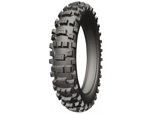 Cross AC10 Front Tires