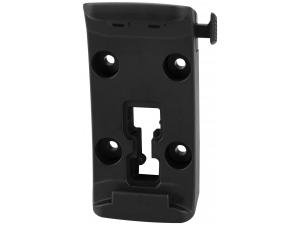 Garmin Zumo 350LM Mounting Bracket